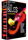 The Blues - Coffret Intégral - DVD