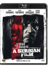 A Serbian Film (Édition Simple) - Blu-ray