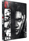 The Raid 2 (Édition SteelBook) - Blu-ray