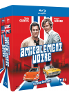 Amicalement vôtre (Édition Ultime) - Blu-ray