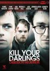 Kill Your Darlings - Obsession meurtrière - DVD