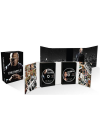 The Shield - L'intégrale - DVD