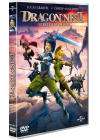 Dragon Nest : Le réveil du Dragon - DVD