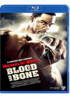 Blood & Bone - Blu-ray