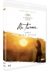 Mr. Turner - Blu-ray