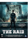The Raid (Combo Blu-ray + DVD) - Blu-ray