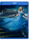 Cendrillon - Blu-ray