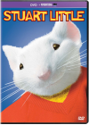 Stuart Little (DVD + Copie digitale) - DVD