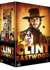 Clint Eastwood - Coffret 7 DVD - DVD