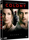 Colony - Saison 1 - DVD