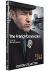 French Connection (Édition Collector) - DVD