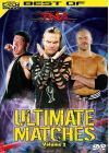 Best of Ultimate Matches - Vol. 2 - DVD