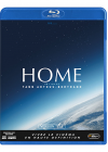 Home (Version télé) - Blu-ray