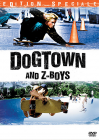 Dogtown and Z-Boys (Édition Spéciale) - DVD