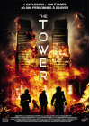 The Tower - DVD