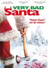 Very Bad Santa - DVD