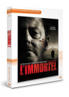 L'Immortel - DVD
