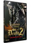 ABC of Death 2 - DVD