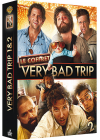 Very Bad Trip 1 & 2 - DVD