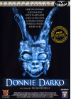 Donnie Darko (Édition Prestige) - DVD
