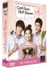 Cool Guys, Hot Ramen - L'intégrale - DVD