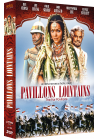 Pavillons lointains - DVD