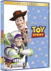 Toy Story (Édition Exclusive) - DVD