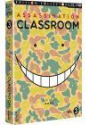 Assassination Classroom - Box 3