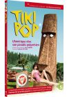 Tiki Pop - DVD