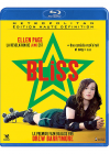 Bliss - Blu-ray