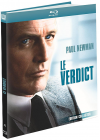 Le Verdict (Édition Digibook Collector + Livret) - Blu-ray