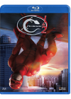Cicak-Man 1 & 2 - Blu-ray