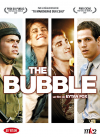 The Bubble - DVD