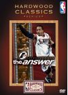 Allen Iverson : The Answer - DVD
