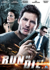 Run or Die - DVD