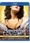 American Cougars - Blu-ray