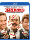 Bad Boss - Blu-ray