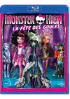 Monster High : La fête des goules - Blu-ray