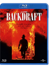 Backdraft - Blu-ray