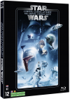 Star Wars - Episode V : L'Empire contre-attaque (Blu-ray + Blu-ray bonus) - Blu-ray