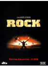 Rock (Édition Collector) - DVD