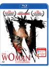 The Woman (Blu-ray + Copie digitale) - Blu-ray