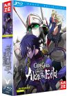 Code Geass : Akito the Exiled - Intégrale 5 OAV - Blu-ray