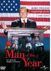 Man of the Year - DVD