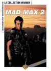 Mad Max 2 (WB Environmental) - DVD