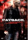 Payback : The Amsterdam Ultimatum - DVD