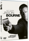 Jason Bourne (DVD + Copie digitale) - DVD