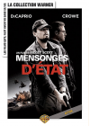 Mensonges d'état (WB Environmental) - DVD