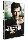 L'Homme au pistolet d'or (Édition Simple) - DVD