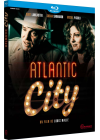 Atlantic City - Blu-ray